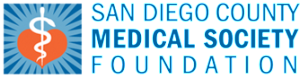 san-diego-county-medical-society-foundation