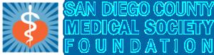 san-diego-county-medical-society-foundation